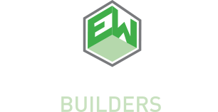 Edward White Builders